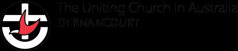 Dernancourt Uniting Church